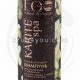 Шампунь для волос балансирующий Восстановление и Укрепление серии KARITE SPA