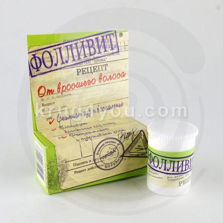 Можно использовать сразу после эпиляции или бритья для предупреждения раздражения кожи.