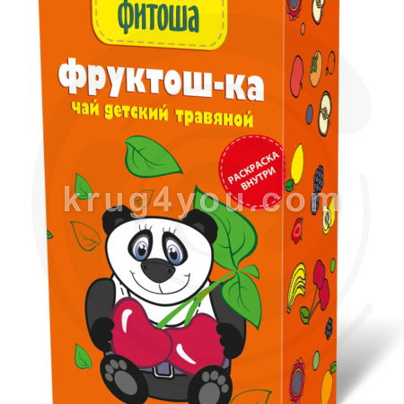 fotosha-fruktoshka
