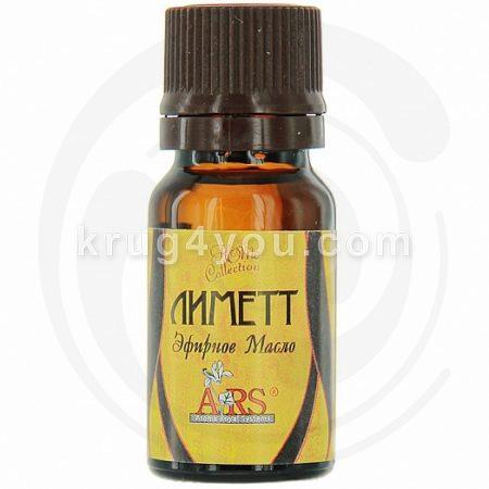 Лиметт – эфирное масло