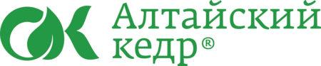 Алтайский Кедр - Чайные напитки, фиточаи, БАД