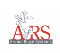 Арома Роял Системс - ARS