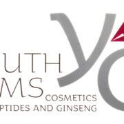 Логотип Youth Gems