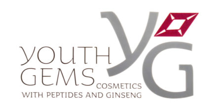 Youth Gems - уход за кожей лица, шеи, декольте