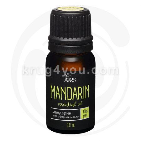 Эфирное масло мандарина тонизирует и восстанавливает организм, улучшает настроение.Масло омолаживает кожу и улучшает состояние волос.