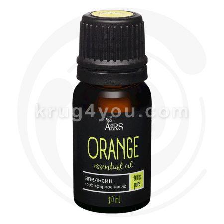 Эфирное масло апельсина тонизирует и оздоравливает организм. Масло осветляет и очищает кожу, сужает поры, повышает упругость, замедляет процесс старения.