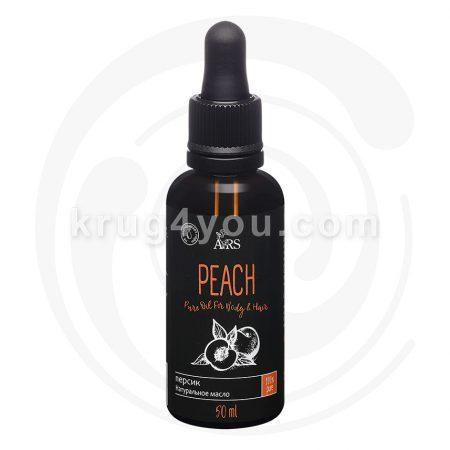 Масло персика подходит для регулярного ухода за нормальной, сухой, чувствительной кожей лица и тела. Восстанавливает сухие и поврежденные волосы.