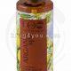 Масло для тела сухое увлажняющее Гладкость и Упругость кожи серии ARGANA SPA