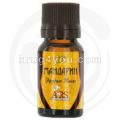 Мандарин – эфирное масло