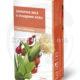 Напиток чайный Снижение веса и очищение кожи