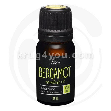 Эфирное масло бергамота тонизирует и освежает кожу, улучшает цвет лица. Укрепляет корни, стимулирует рост волос.