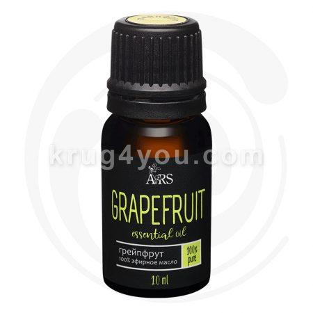 Эфирное масло грейпфрута – сильнейший адаптоген. Способствует укреплению иммунитета. Масло улучшает кровообращение и ускоряет обменные процессы.
