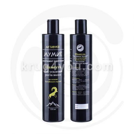 Используется для укрепления и роста волос, стимулирует рост и укрепляет волосы, восстанавливает структуру, возвращает волосам прочность и упругость.