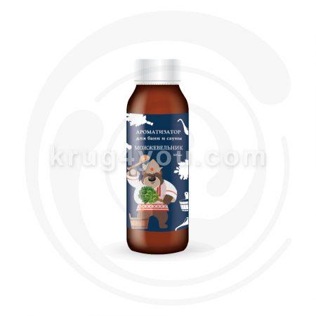 Ароматизатор Можжевельник облегчает дыхание, заряжает энергией. Используется в период простуд в качестве общеукрепляющего и профилактического средства.