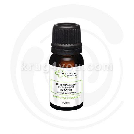 Эфирное масло Бигарадия используется в омолаживающих программах, уходе за сухой и вялой кожей, восстанавливает упругость, тонус, эластичность.